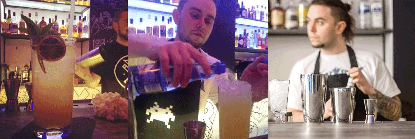 Pixel Pub Gdansk